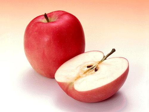 「蘋果」的圖片搜尋結果