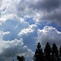 空之云 - 2