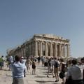 雅典2日行