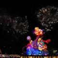 (210)鹿港燈會2012-主燈「龍翔霞蔚」