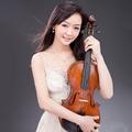圖片出處 : http://blog.udn.com/yiwen1217