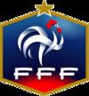 本市夢幻八強--是市長最喜歡的八支國家隊:法國、義大利、西班牙、葡萄牙、巴西、阿根廷、英格蘭與德國。竟然在2006年德國世界盃中浮現!成為當屆的正宗八強!原本出現在首頁,但有些隊徽已更新,於是重新收集新的隊徽放在相簿裡。這些隊徽是近年來最新的版本喔!(2010年6月)