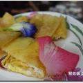 湧椿茶花園 - 56