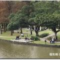 大湖公園錦帶橋 - 31