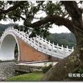 大湖公園錦帶橋 - 33