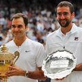 2017 溫網男單  冠軍 Roger Federer 及 亞軍 Cilic .jpg