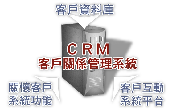CRM客戶關係管理系統,建立客戶名片電腦化、客戶關懷系統、客戶管理系統,全都完全免費,立即免費申請,馬上使用