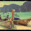 湛藍的天,蔚藍的海水。橫行的蟹子,匍匐的海星。日光浴的享受,炎熱的夏天。炎夏,一起瘋狂吧!