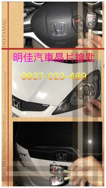 f_23584281_1.jpg