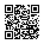 iPhone QR-Code