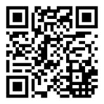 Facebook_gauss.dingbang_QR-Code
