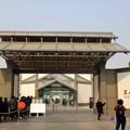 蘇州-少小離鄉老大回,貝聿銘重現當代蘇州園林 蘇州博物館Suzhou Museum,忠王府Taipingtianguo Zhongwang Mansion - 1