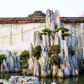 蘇州-[蘇州園林系列II] 吳中名園,盛宣懷百年豪門的私園 留園Lingering Garden - 2