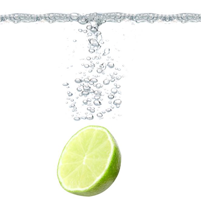柠檬 水 怎麽 泡 才 正确 柠檬 的 神奇 效果 千万 别 ...