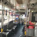 廈門6路公車到五通碼頭