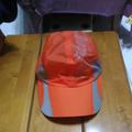 一百多元的帽子