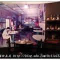 檳城喬治市冒險--6.8茶室文化 - 1