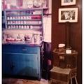 檳城喬治市冒險--6.8茶室文化 - 2