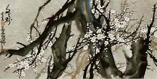 第三世多杰羌佛(義雲高大師)藝術作品