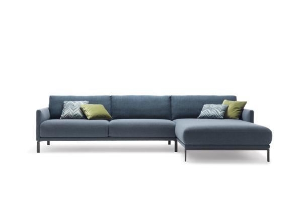 2015 imm rolf benz udn. Black Bedroom Furniture Sets. Home Design Ideas