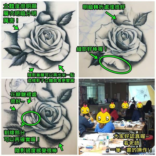 f_23376657_1.jpg