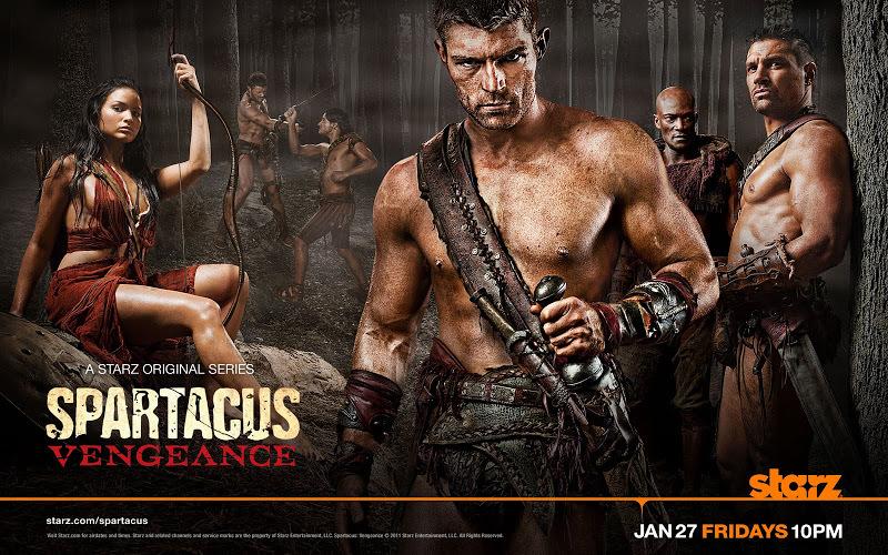 2016最具人气页游斯巴达克斯后的罗马(Rome after Spartacus) - Jeff & Jill的窝- udn2016最新扑克牌具