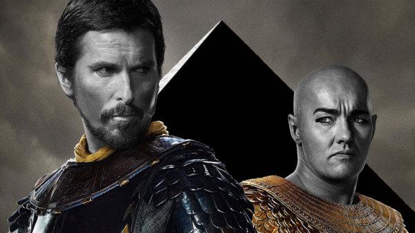 出埃及記:天地王者》Exodus: Go...