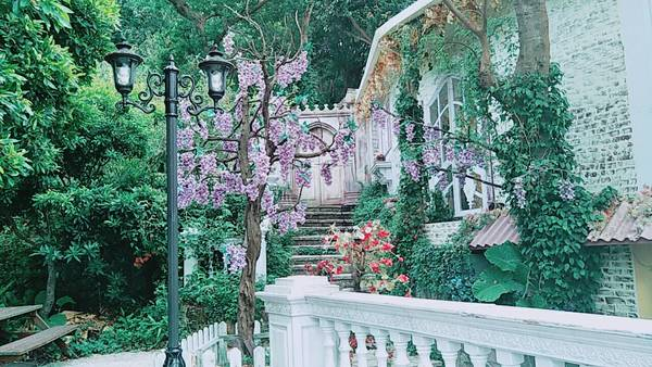 台灣婚紗景點