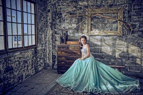 婚紗攝影工作室推薦