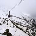 2016 瑞士_霞慕尼&白朗峰