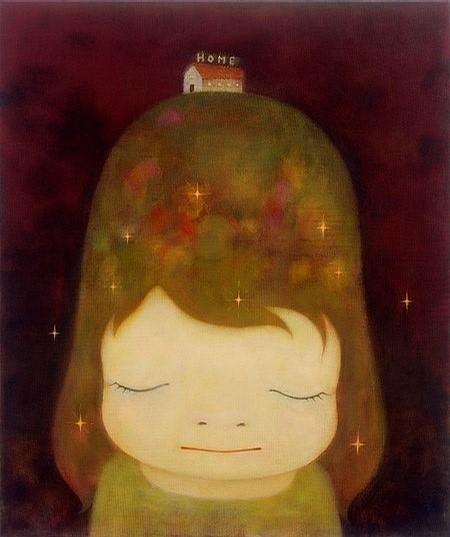 奈良美智の画像 p1_29