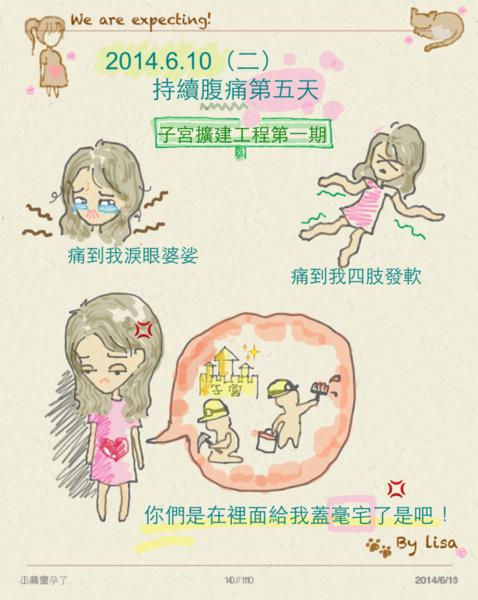 下 腹部 初期 痛 妊娠
