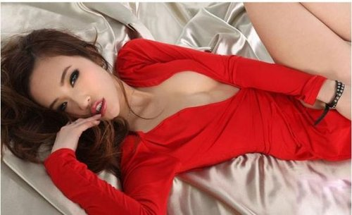 massasje oslo happy ending escort date com