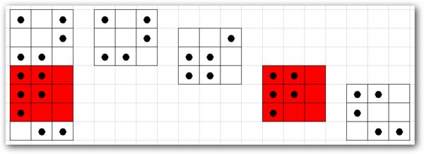 左鍵: 點擊縮放; 右鍵: 觀看原圖