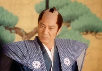 田村亮 (俳優)の画像 p1_14