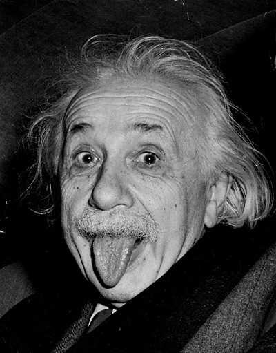 「愛因斯坦」的圖片搜尋結果
