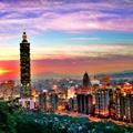 *台灣風景點照片00001