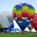 *熱氣球照片00001.jpg