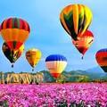 *熱氣球照片00006.jpg