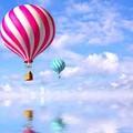 *熱氣球照片00008.jpg