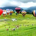 *熱氣球照片00015.jpg