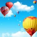 *熱氣球照片00017.jpg