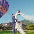*熱氣球照片00019.jpg
