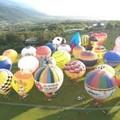 *熱氣球照片00021.jpg