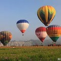 *熱氣球照片00022.jpg