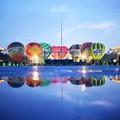 *熱氣球照片00023.jpg