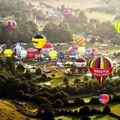 *熱氣球照片00025.jpg