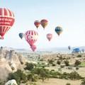 *熱氣球照片00031.jpg