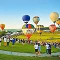 *熱氣球照片00032.jpg