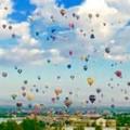 *熱氣球照片00033.jpg
